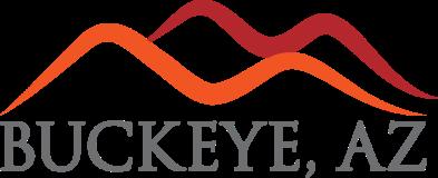 City_of_Buckeye_logo